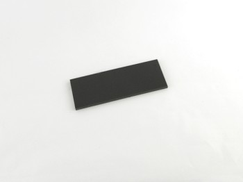 Rubber Pound Board ( Mini )
