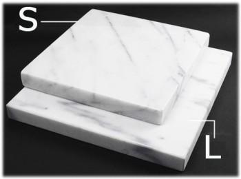 Marble Slab (S)