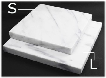 Marble Slab (L)