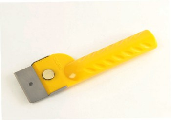 Leather cutter 43mm - Blade Replaceable