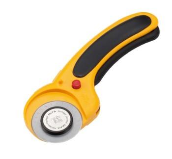 OLFA Safety Rotary Cutter