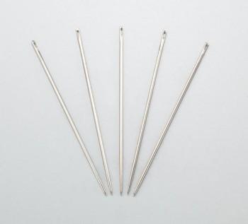 Sewing Needle Round (5pcs)