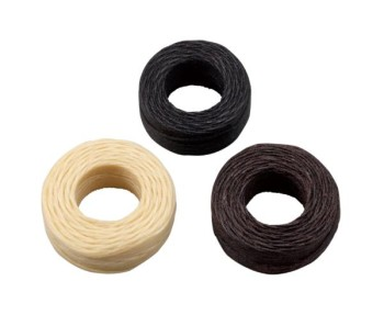 TANDY Hand Sewing Thread (23 m)