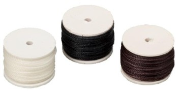 Sewing Awl's Thread Reels