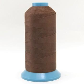 ACE CROWN Machine Thread #20 2000m