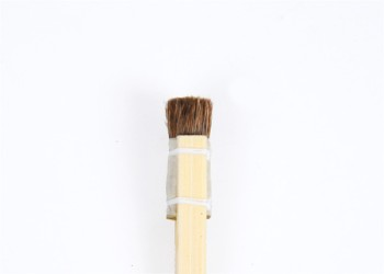 Ombre Painting Brush 6 mm