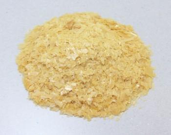 Carnauba wax(100g)