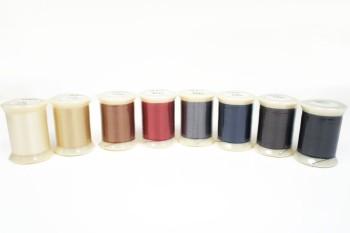 VINYMO Polyester Thread - #30 - 200m