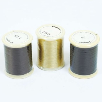 VINYMO Polyester Thread - #20 -  200m