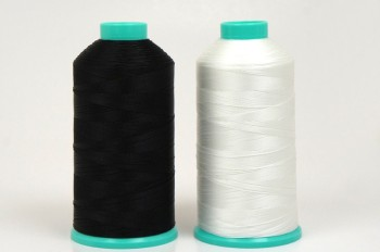VINYMO Polyester Machine Thread - #5