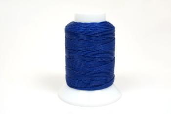36 Blue