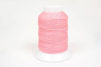46 Pastel pink