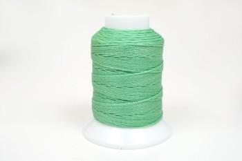 52 Light green