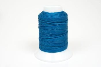 55 Turquoise