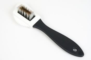 Suede & Nubuck Brush