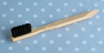 Glue Brush & Applicator