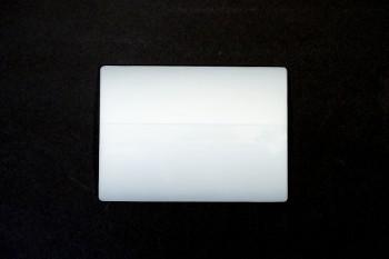 Wide Applicator 10 cm