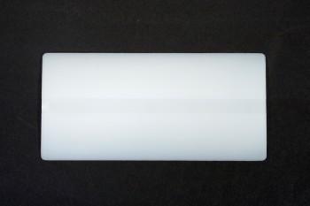 Wide Applicator 15 cm