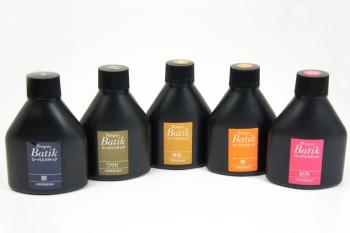 Roapas Batik (100 ml)