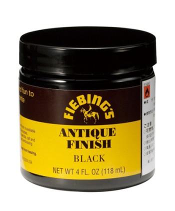 Fiebing's Antique Finish