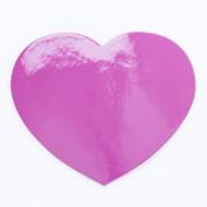 Grand Charm <Enamel> Grand Heart(5 pcs)
