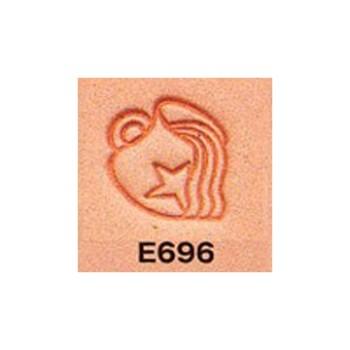 <Stamp>Asterism (Aquarius)