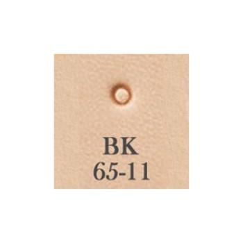 Barry King Stamp BK65-11