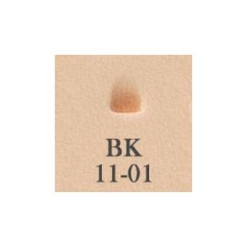 Barry King Stamp BK11-01