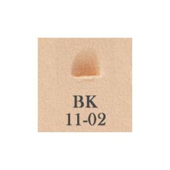 Barry King Stamp BK11-02