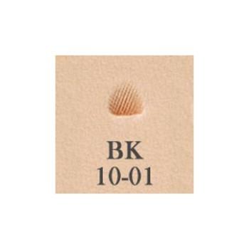 Barry King Stamp BK10-01