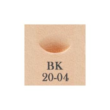 Barry King Stamp BK20-04