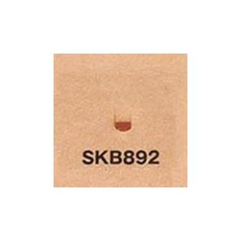 Sheridan SK Stamps B892