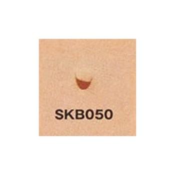 Sheridan SK Stamps B050