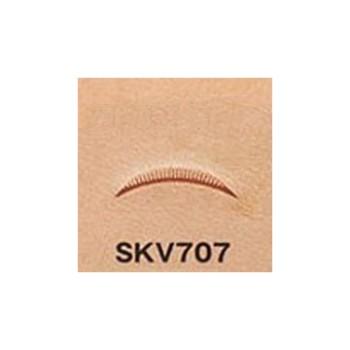 Sheridan SK Stamps V707