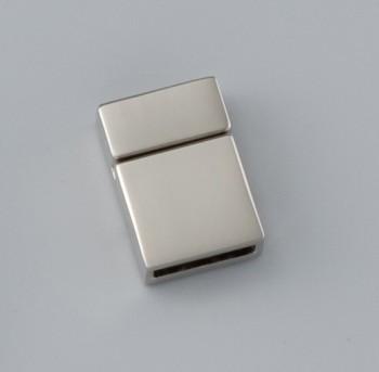 Magnetic Buckle・N(1 pc)