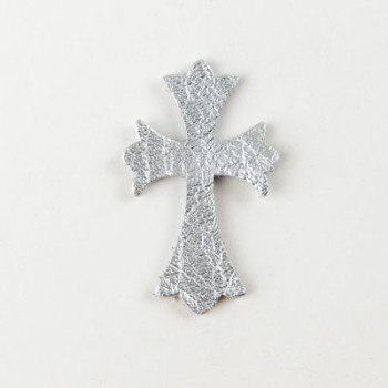 Charms <Mincle> Long Cross (small)(1 pc)