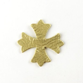 Charms <Mincle> Cross (large)