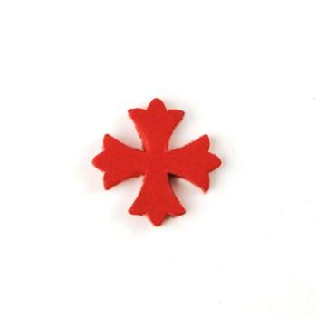 Charms Cross (small)