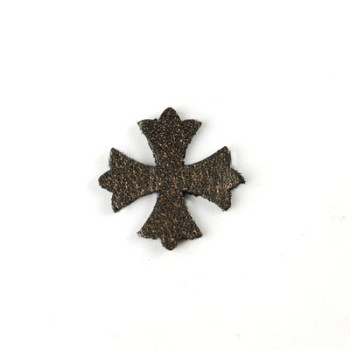 Charms <Mincle> Cross (small)