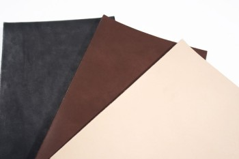 LC Tooling Leather Standard H30cm x W30cm