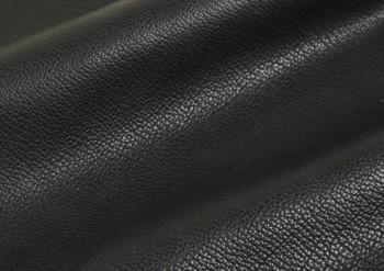 American Bison Leather H20cm x W30cm