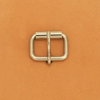 Roller Buckle KB1-12N (2 pcs)