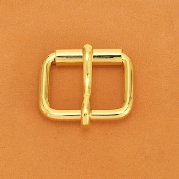 Roller Buckle KB3-18G (2 pcs)