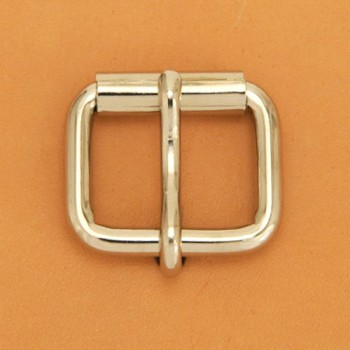 Roller Buckle KB4-21N (2 pcs)