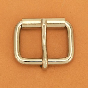 Roller Buckle KB5-24N (2 pcs)