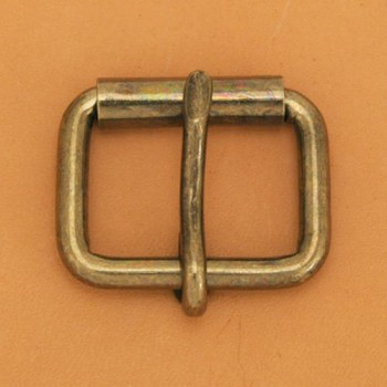 Roller Buckle KB5-24AT (2 pcs)