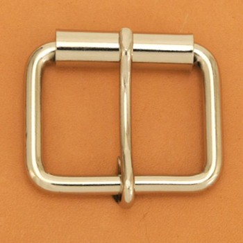 Roller Buckle KB6-30N (2 pcs)