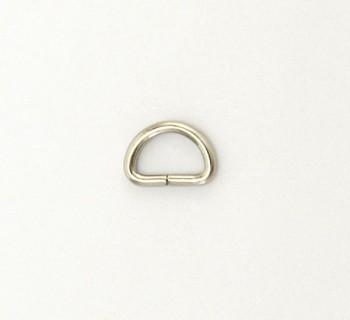 D Ring - 10 mm
