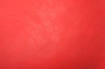 LC Premium Dyed Leather Struck Through H20cm x W30cm