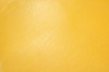 LC Premium Dyed Leather Struck Through H30cm x W30cm